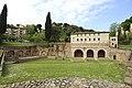 SienaFontiDiPescaia02.jpg