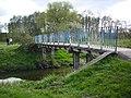 Sierpc-footbridge-100428.jpg