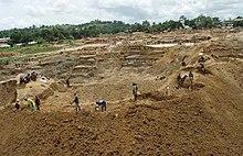 Siera-Leona diamanto mining1.jpg