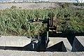 Sifón en el Barranco del Carraixet.jpg