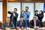 Signing of contract between ATR and Iran Air for 20 ATR 72-600 (14).jpg