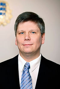 Siim-Valmar Kiisler.jpg