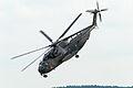 Sikorsky CH-53 84+97 (17709426209).jpg