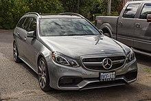 Mercedes Amg Wikipedia