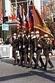Silver Spring Thanksgiving Parade 2010 (5211557899).jpg