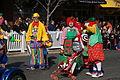 Silver Spring Thanksgiving Parade 2010 (5211835401).jpg