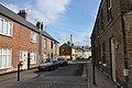 Silver Street, Ely - geograph.org.uk - 1761416.jpg