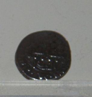 Abul-Aswar Shavur ibn Fadl
