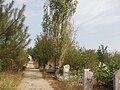 Simferopol Abdal2-04.jpg