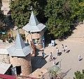 Simferopol zoo entry2.jpg