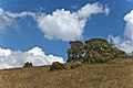 Simien Mountains Landscape, Ethiopia (2463662820).jpg