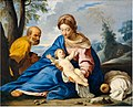 Simone Cantarini - Rest on the flight into Egypt.jpg