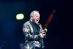Simple Minds - 2016330224350 2016-11-25 Night of the Proms - Sven - 1D X - 0793 - DV3P2933 mod.jpg