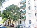 Simplonstraße 41-51.jpg