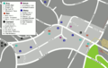 Singapore-Orchard-West.png
