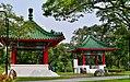 Singapore Chinesischer Garten 5.jpg