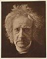 Sir John Herschel MET DP295233.jpg