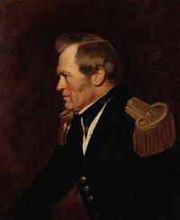 Sir John Richardson by Stephen Pearce.jpg