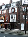 Sir Michael Balcon - 57A Tufton Street Westminster London SW1P 3QL.jpg
