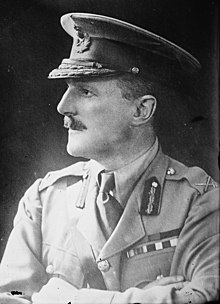Sir Ronald Storrs LCCN2014717333 (cropped).jpg