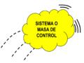 Sistema fondo blanco.png