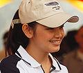 Siti Nurhaliza Khai2.jpg