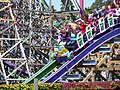 Six Flags Discovery Kingdom (27334750076).jpg