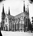 Skara domkyrka (Sankta Maria kyrka) - KMB - 16000200165136.jpg
