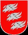 Skedsmo Kommune.