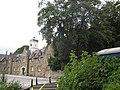 Sketty, Swansea, UK - panoramio (6).jpg