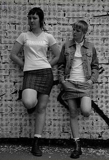 Skinhead - Wikipedia bc97d4779a60
