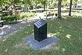 Skulptur, Solbacken i Götene.jpg