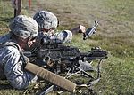 Sky Soldiers and Iron Wolves train together on M320 range 140918-Z-PU354-296.jpg