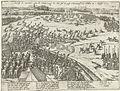 Slag bij Rijmenam, 1578.jpg