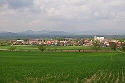 Slavětín - Panorama.jpg