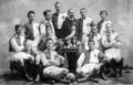 Slavia Praha 1903.png