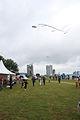Slecht weer bij vliegerfestival Spijkenisse.jpg