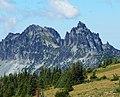 Sluiskin Mountain.jpg