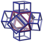 Small in great rhombi 4-4, davinci small with cuboids.png