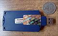Smargo SmartReader Plus 02 Groessenvergleich.jpg