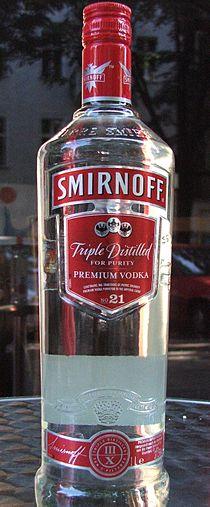 Smirnoff vodka.jpg