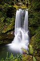 Smoko Creek Waterfall 4.jpg