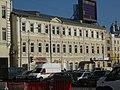 Smolensk, Novoleningradskaya Street, 11 - 03.jpg