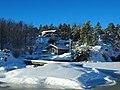 Snø i heia - panoramio.jpg