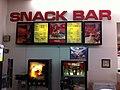 Snack Bar at Five & Dime General Store (Santa Fe, New Mexico) 001.jpg
