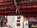 Snapshot, Jungli, Taoyuan, Taiwan, 隨拍, 張老旺國旗屋, 張老旺, 國旗屋, 中壢, 桃園, 台灣 (14915656189).jpg