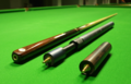 Snooker cue and extensions.png
