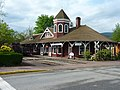 Snoqualmie railway station 2011.jpg