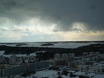 Snow Storm (5564988137).jpg