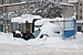 Snow ZiL-130 2012 G1.jpg